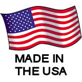 made in usa products fishing lures
